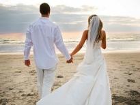 esküvői táncoktatás Avy-vel