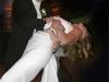 bridaldance